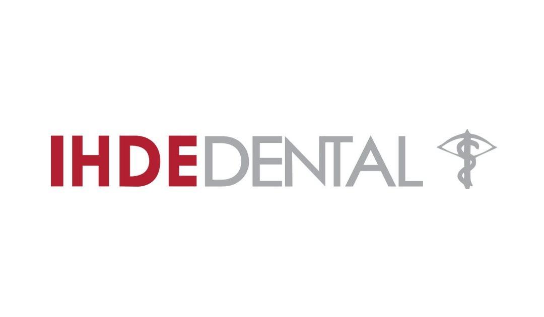 IHDE Dental Immediate loading course Belgrade