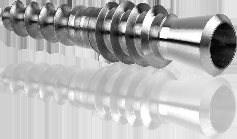 tpg zubni implanti, TPG zubni implanti